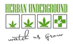 herban underground denver