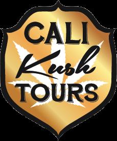 420 tours