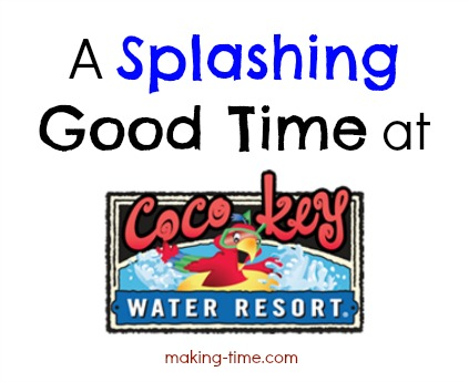 Check out our weekend staycation at The Hotel ML & CoCo Key Water Resort! #TheHotelML #CoCoKeyWaterResort #staycation #MtLaurel #travel