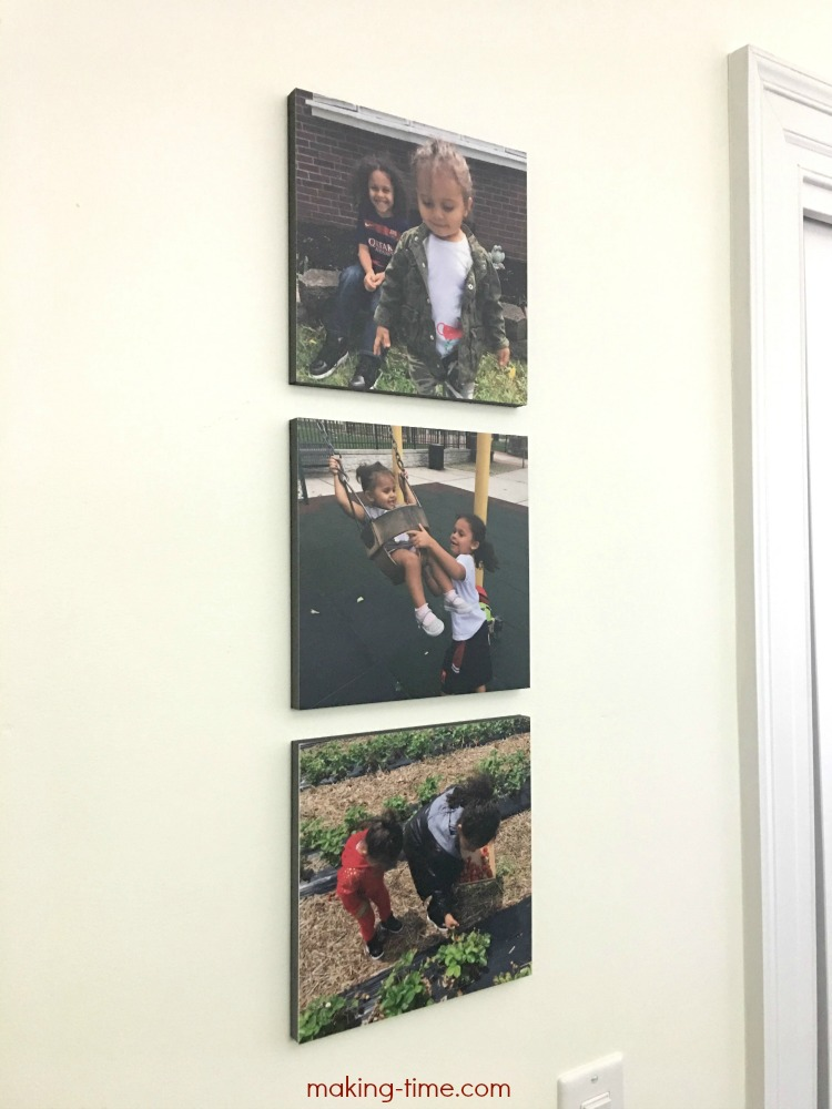 FoamCorePrint.com is the Affordable Way to Display Your Photos #gatorboard #foamboard #FoamCorePrint