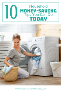 "Get your instant copy of ""10 Household Money-Saving Tips You Can Do TODAY!"""