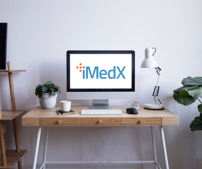Working from Home Means More Quality Time with My Family ~ #iMedX #medicaltranscription #medicaltranscriptionist #workfromhome
