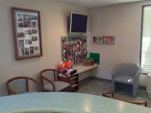 Inver Grove Heights Dental Office