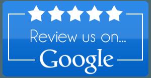 Review Serafimov Dental on Google Business