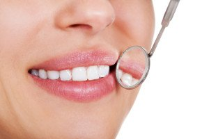 find cosmetic dentist