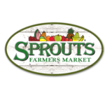 Sprouts is now open in Town & Country Village!