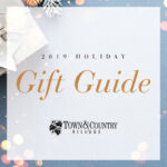 View our 2019 Holiday Gift Guide!