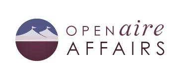 openaireaffairs-copy