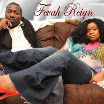 Fevah Reign