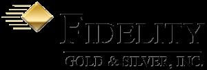 fgs.gold.logo4