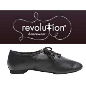 Revolution Dance Shoes