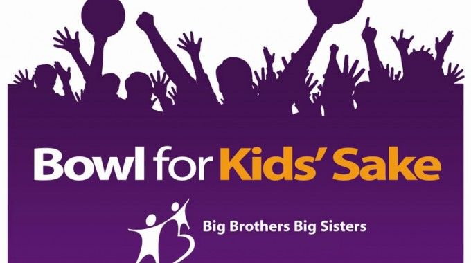 Bowl-for-Kids-Sake-680x380