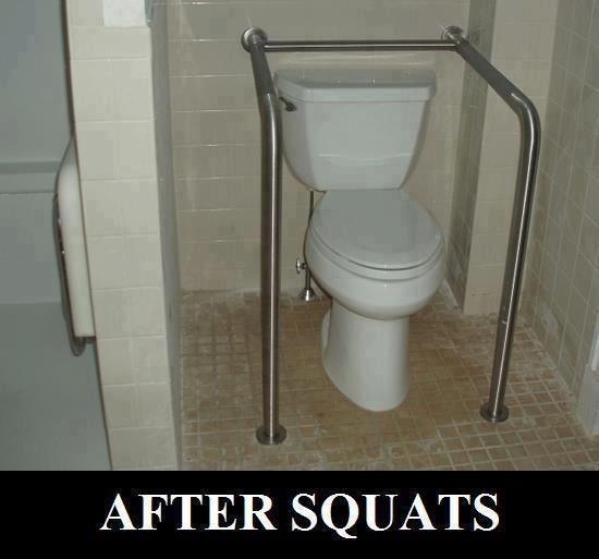 after-squats