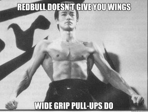 pull-ups-meme-300x227