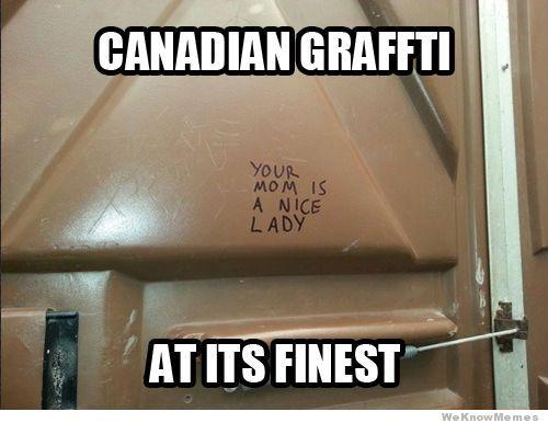 canadian-graffiti