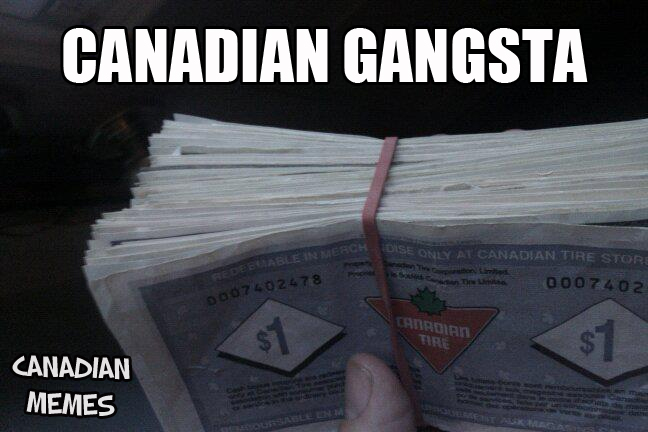 gangsters-in-canada