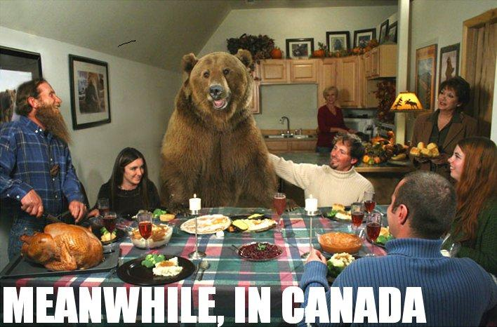 meanwhile_in_canada-14222