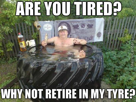 re-tyre_o_3705675
