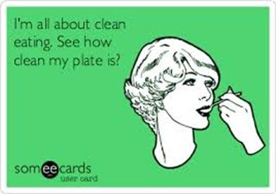 Clean-eating-2