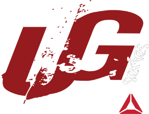 UG-logo