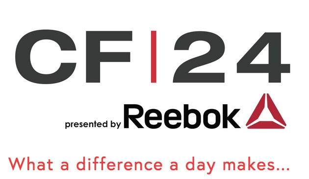 CF_24