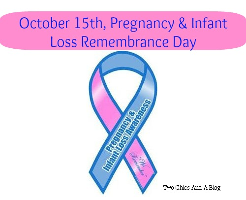 October-15th-Pregnancy-and-Infant-Loss-Day