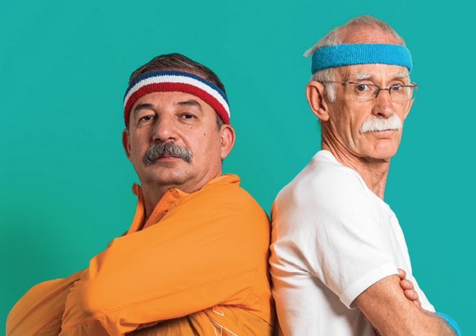 Movember_Canada_-_MoCommunity