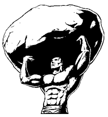 feats-of-strength