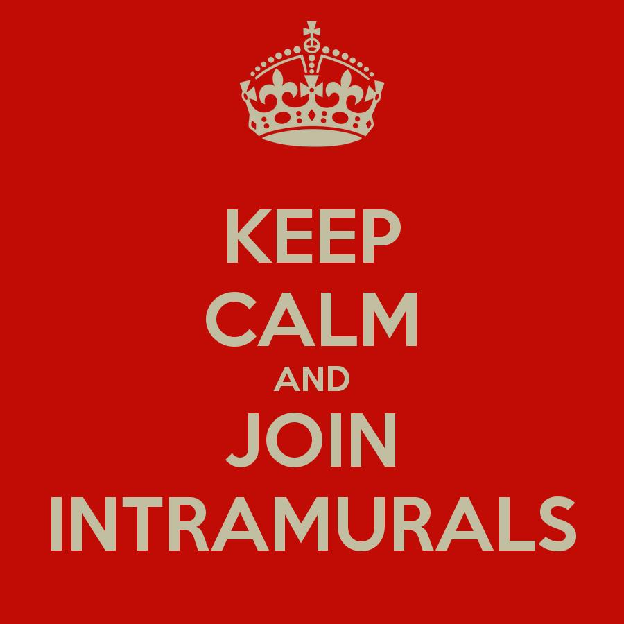 intramurals-background-wallpapers-3