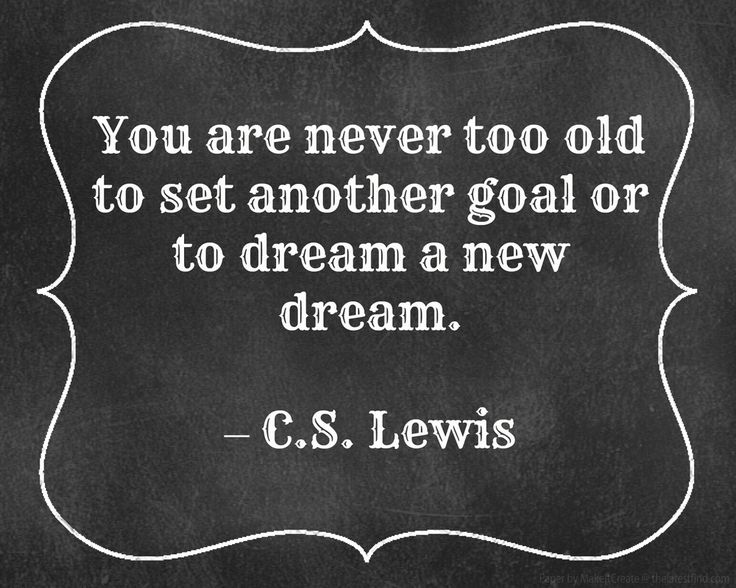 New-Years-Eve-Quotes-1