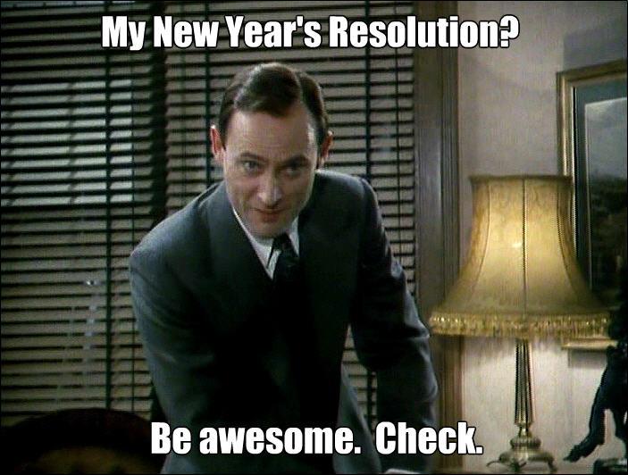 binney-new-years-meme