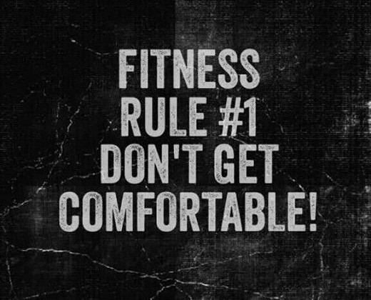 fitness-rule-1-dont-get-comfortable-068197