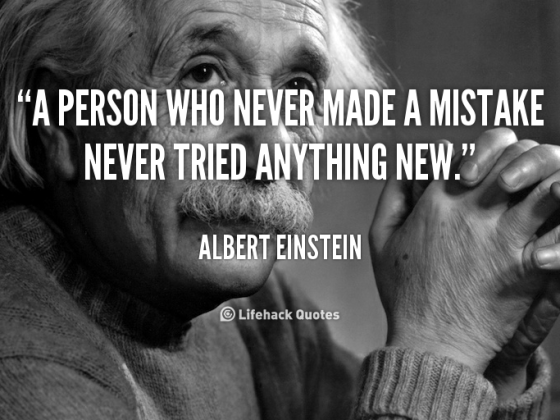 quote-Albert-Einstein-a-person-who-never-made-a-mistake-879