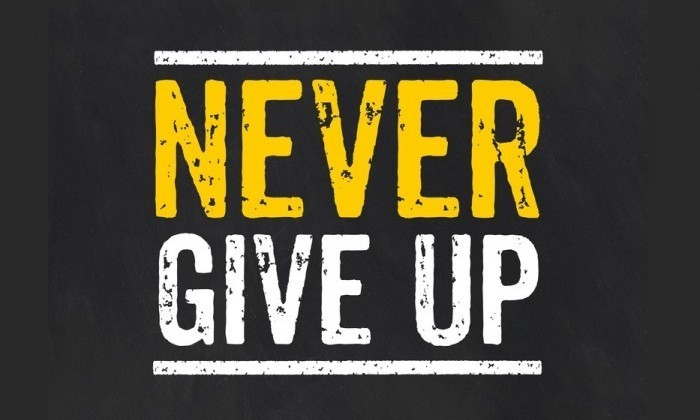 never-give-up-sign-e1435216670421
