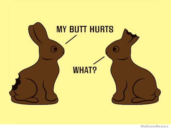 easter-bunny-comic
