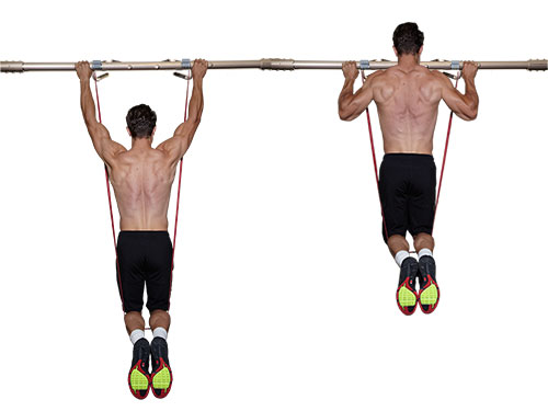 resistance-bands-for-pullups-2-1