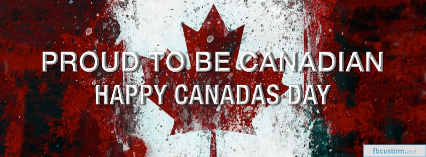 happy-canada-day-facebook-covers-2