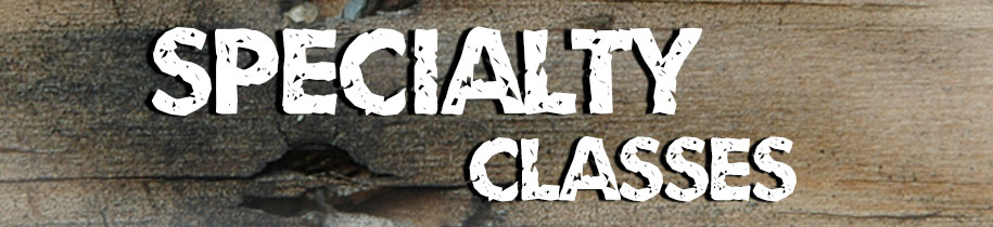 specialty-classes-header