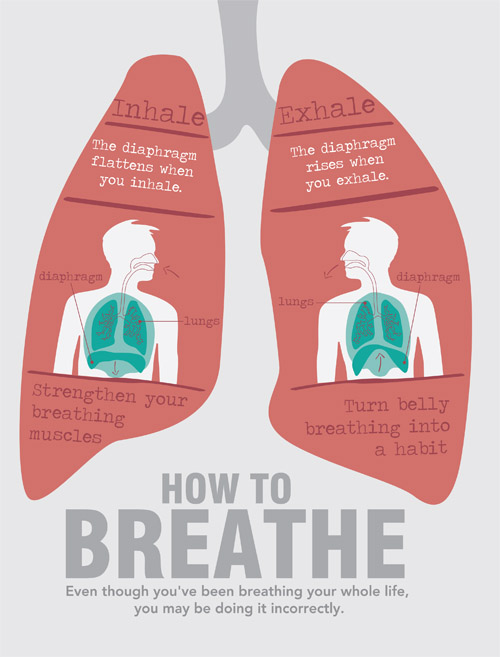 breathing-right-t15-print-page