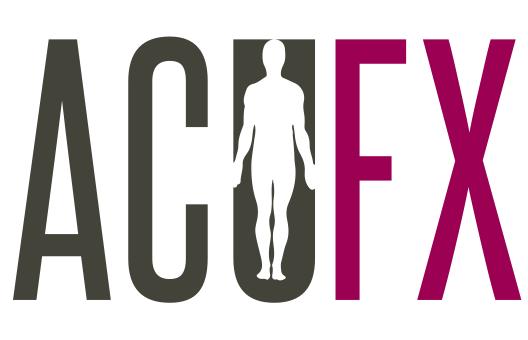 acufx
