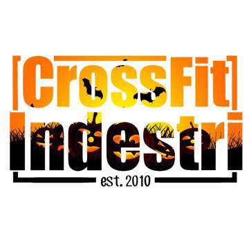 CrossFit Indestri