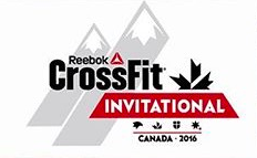 CrossFit Invitational