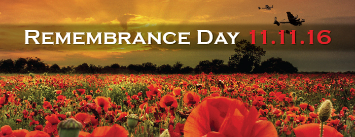 081_WP_RememberanceDay_WebSlider_021016