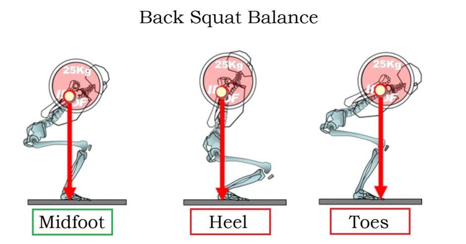 back-squat-balance-1