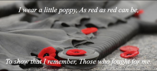 websitepagebannerrememberanceday