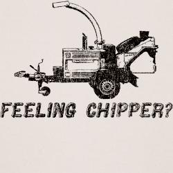 feeling-chipper