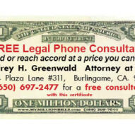 Litigation Lawyers, Bay Area Legal- Affordable Legal Services