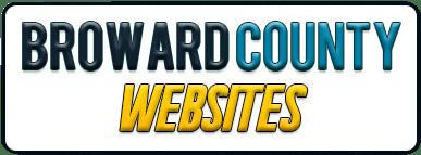 broward_county_websites_logo
