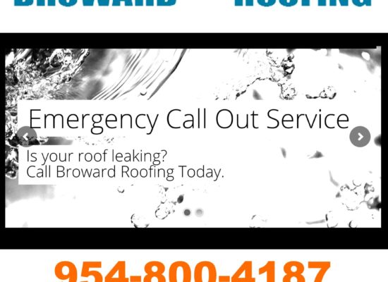 broward-roofing_florida1