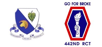 logos wide